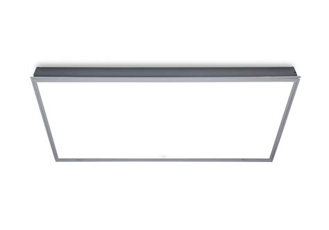 Lu Led Ge Lighting gamme br lumination luminaires 233 aires encastr 233 s