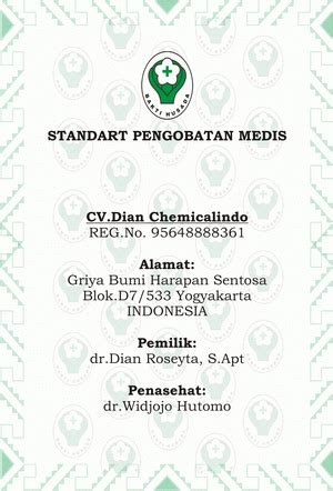 Aborsi Online Sumatra About 171 Klinik Aborsi Online