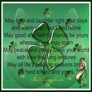 st s day message inspirational