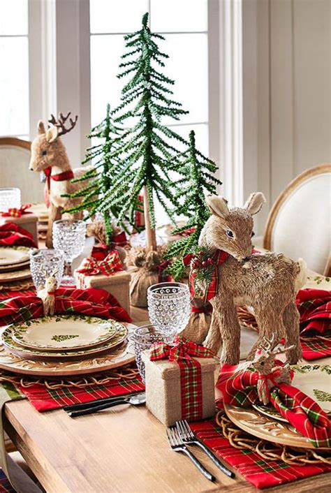 next home christmas decorations christmas decorations next home design 2017