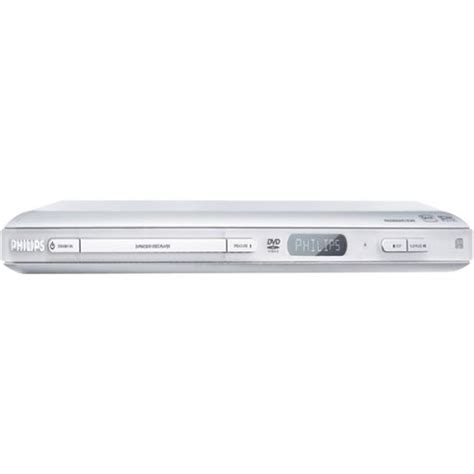 philips dvd player video format not supported philips dvp642 divx certified progressive scan dvd player