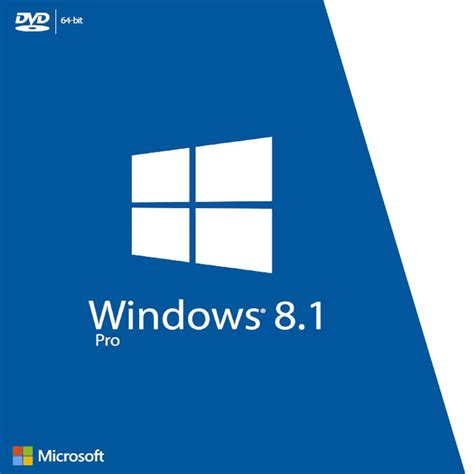 Microsoft Windows 8 1 microsoft windows 8 1 pro cd cover by hubbak on