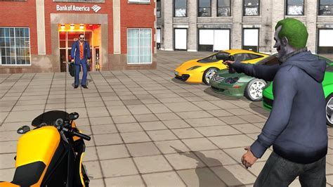 gangsta apk grand city crime gangster apk v1 2 mod money apkmodx