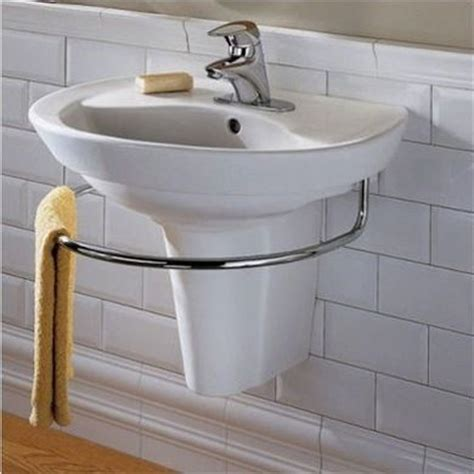 best 25 small bathroom sinks ideas on tiny