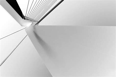 what is minimalism part 2 what being minimalist minimalist black and white photography fubiz media