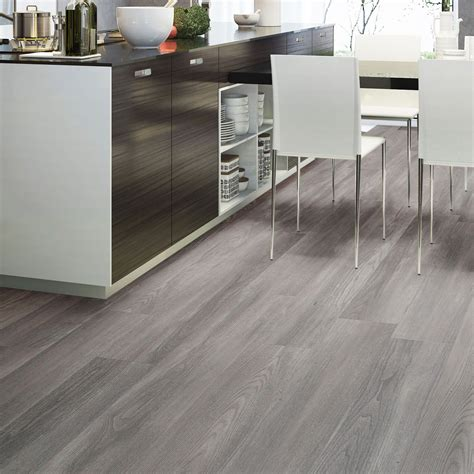 colours grey oak effect waterproof luxury vinyl