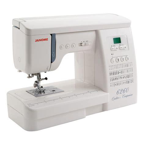 swing machine online janome 6260qc sewing machine buy sewing machine online uk