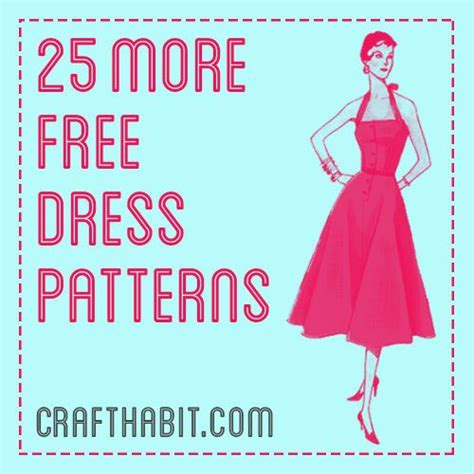 free skirt pattern 171 design patterns 171 best images about free s dress patterns on