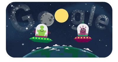 google doodle has a theory of the eclipse: moon pong cnet