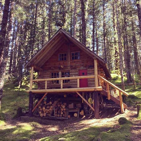 alaska cabin 17 best ideas about alaska cabin 2017 on
