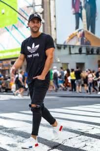 Best 25 Mens Jeans Outfit Ideas On Pinterest Men S