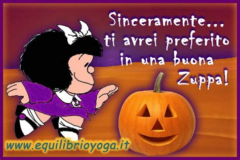imagenes mafalda halloween halloween mafalda vignette frasi im 225 genes pinterest
