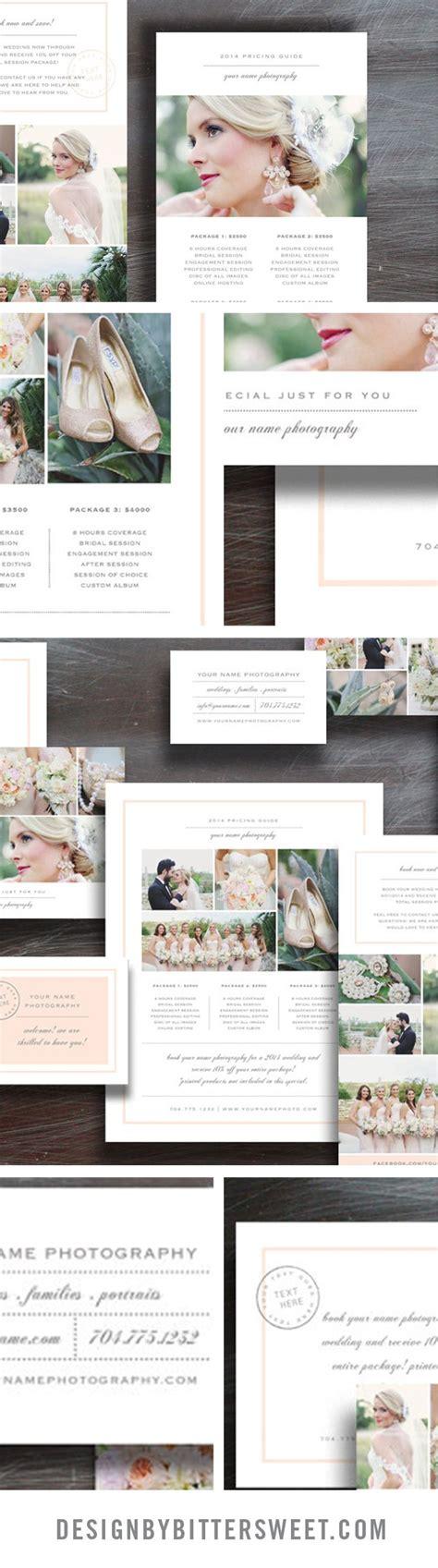 Wedding Marketing Brochure by 31 Best Brochure Ideas Images On Brochure