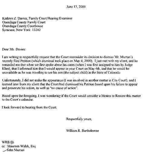 Character Letter To District Attorney Character Letter To Judge Before Sentencing Sles