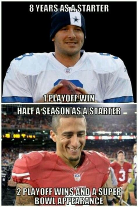 Anti 49ers Meme - 17 best images about anti dallas cowbows on pinterest