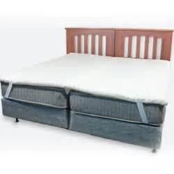 home design twin mattress pad novaform memory foam mattress reviews 100 home design