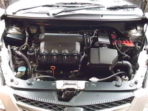 Honda City 2012 Peredam Ekslusive Kap Mobil aku ingin punya mobil ini m 13 s weblog