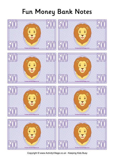 printable funny fake money 17 best images about j 225 t 233 kp 233 nz on pinterest shopping