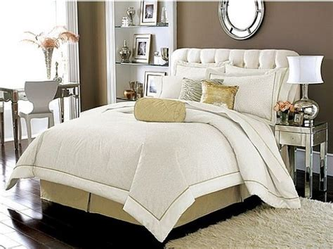 sofia vergara bedding pin jennifer delgado email fotos telefonnummern zu on pinterest