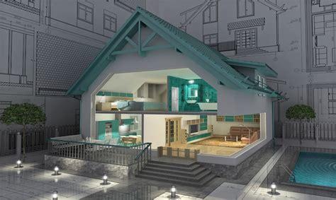 arredare in 3d gratis progettare casa gratis