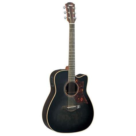 Harga Gitar Yamaha 800 jual yamaha a1m harga murah primanada