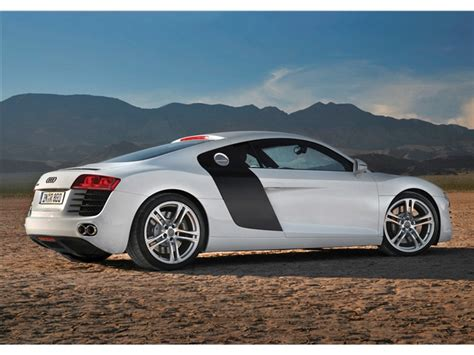 2008 audi r8 prices reviews and pictures u s news world report 2008 audi r8 prices reviews and pictures u s news world report