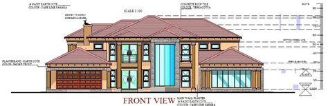 house plans for sale online modern house plans for sale r35 polokwane