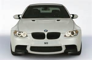 bmw car price specs price release date redesign