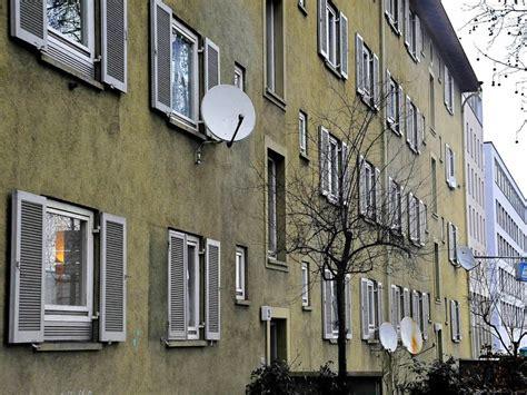 badische zeitung miete wohnungen noch ein b 252 rgerentscheid zu stadtbau wohnungen freiburg