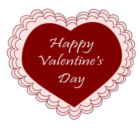 happy valentines day clip free none lighthouses lantern room