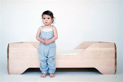 when do you convert a crib to a toddler bed crib tales when to convert from crib to toddler bed bed