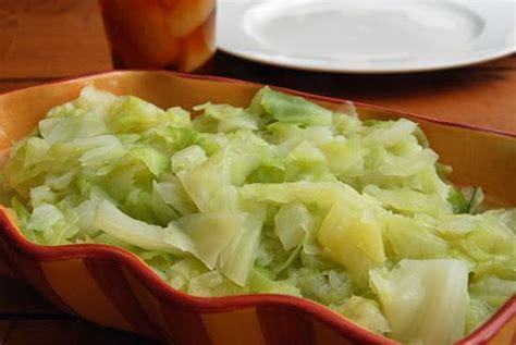 vegetables pat lockhart