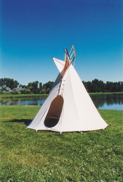backyard tipi children s backyard tipi reliable tent and tipi