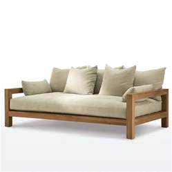 Day Bed Montecito Daybed Los Angeles
