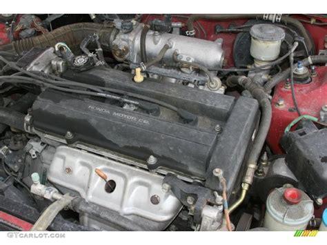 car engine repair manual 1998 acura integra instrument cluster service manual car engine manuals 1998 acura integra engine control service manual car