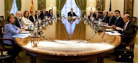 destituyen a un vicepresidente de consejo de ministros de cuba la administraci 243 n espa 241 ola cautiva y