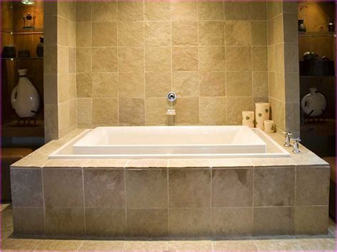 large bathtub shower combo large soaking tub shower combo home design ideas