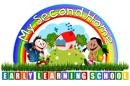 my second home early learning school preschool and early
