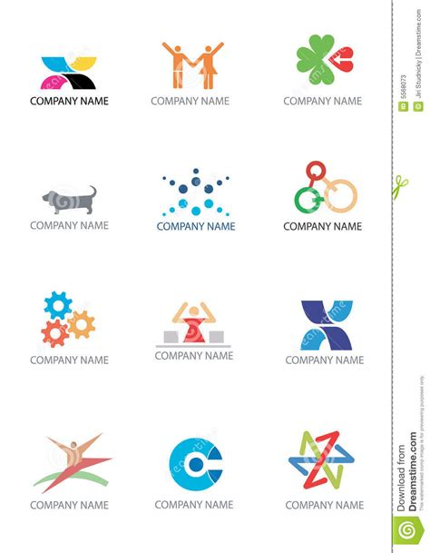 logo symbols for companies business logos symbols images search