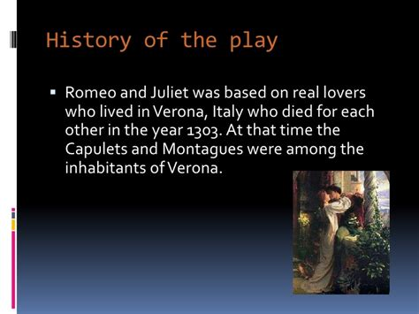 romeo and juliet theme park names romeo n juliet