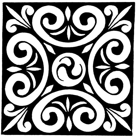 black and white unique pattern black and white designs patterns www imgkid com the