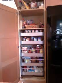 kitchen pantry cabinet ikea homemd biz