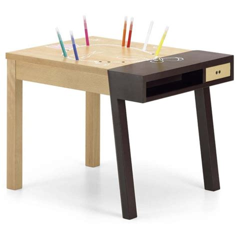 cool school desks 17 best images about kids desk on pinterest product