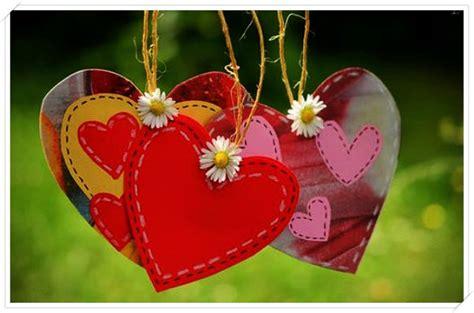 imagenes de corazones azules con movimiento imagenes de corazones azules con movimiento a3 dibujo