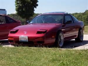 1993 Nissan 240sx 1993 Nissan 240sx Pictures Cargurus