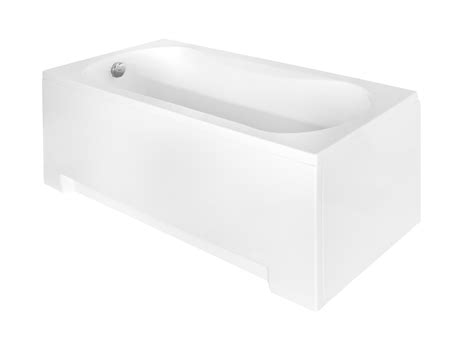 aria bathtubs aria aria plus rectangular bathtubs besco