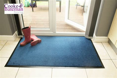 Doormats Shopping by Commercial Entrance Mat Rubber Door Mats Washable Office