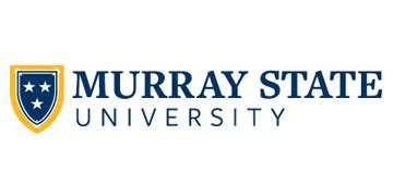 Murray State Finder With Murray State