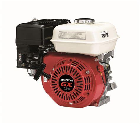 honda gx340 pressure washer 100 honda power washer gx340 manual compare prices