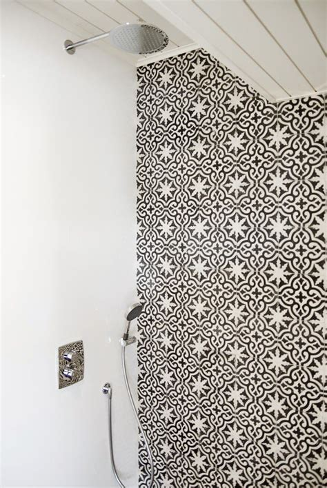 14 best Bathroom layout images on Pinterest   Bathroom
